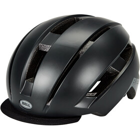 Bell Daily Helmet Women matte black